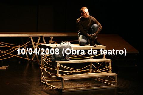 10/04/2008 (obra teatro)