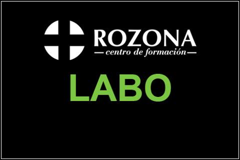 LABORATORIO (2019)