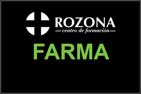 FARMACIA (2020/21)