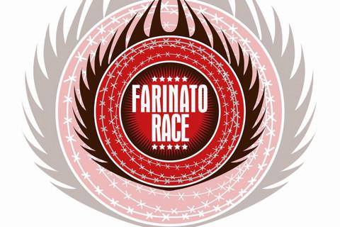 21/01/2018 FARINATO RACE GIJÓN